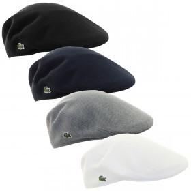 Galvin Green Mens SS19 Ark Gore-Tex Paclite Waterproof Bucket Golf Hat 0ab2a16cd6e2