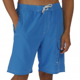 Regatta Mens Hotham II Board Shorts
