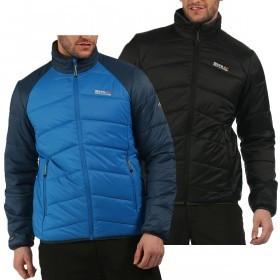 Regatta Mens Icebound II Jacket