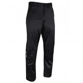 Sunice Mens Golf Brandon FlexVent Waterproof Lightweight Trousers
