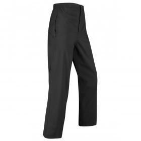 Stuburt Mens Endurance Lite Waterproof Windproof Thermal Pant Golf Trousers