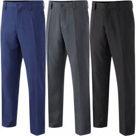Stuburt Mens Urban Essentials Stretch Golf Trousers