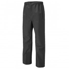 Stuburt Mens eVent Golf Waterproof Trousers