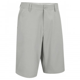 """Stuburt Mens Endurance Tech Shorts - Light Grey - 36"""" Waist"""