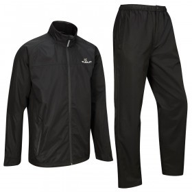Stuburt Mens Hydro-Sport Waterproof Golf Suit