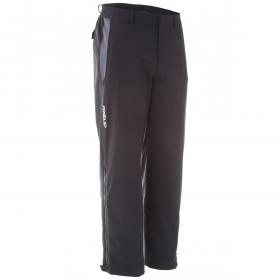 Proquip Golf Mens Stormforce PX5 Waterproof Trousers