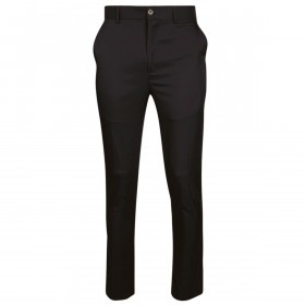 Sunderland Mens Vail Winter Golf Trousers