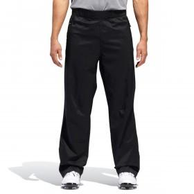 adidas Golf Mens 2020 Climaproof Waterproof Golf Trousers