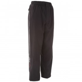 Proquip Golf Mens Tourflex 360 Waterproof Trousers