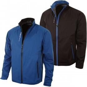 Proquip Golf Mens Tour Lite Packable Waterproof Jacket