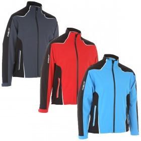 Proquip Mens Tourflex 360 PX3 Waterproof Rain Repellent Jacket