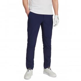 Lyle & Scott Mens Golf Tech Light Stretch Breathable Trousers