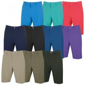 adidas Golf Mens 2019 Ultimate 365 Shorts