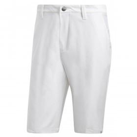 adidas Golf Mens 2019 Ultimate365 Stretch Twill Shorts