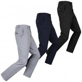 Stromberg Mens Waterproof Weather-Lite Golf Trousers