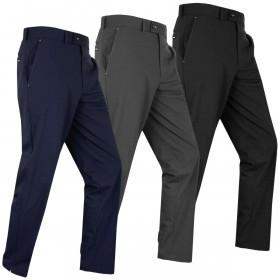 Stromberg Mens Waterproof Wintra 2.0 Winter Tech Golf Trousers