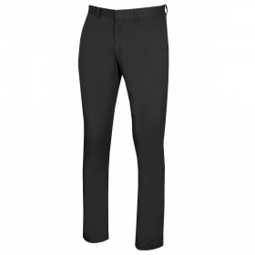 Wolsey Mens Classic Lightweight Stretch Sports Chino Golf Trousers