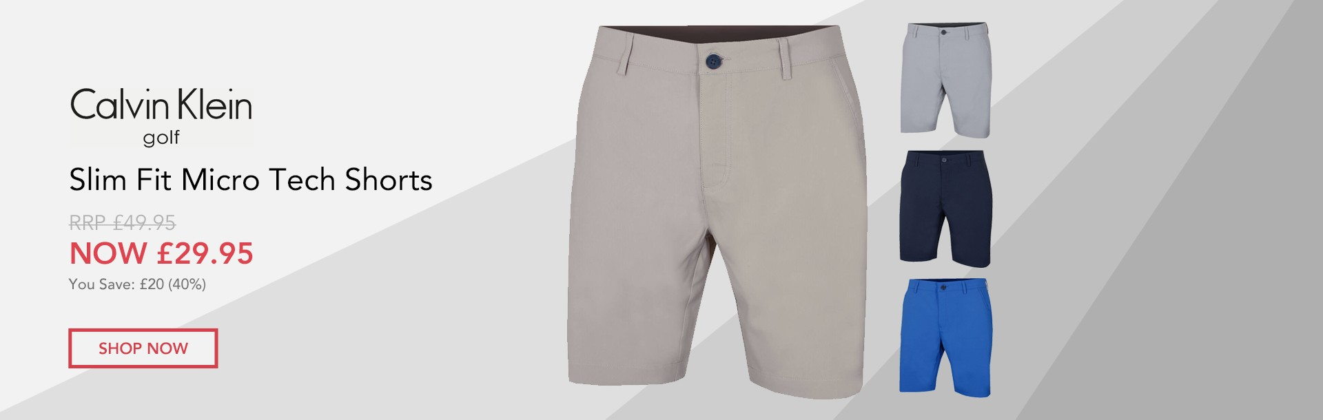 0c67bbdfa974 Golfbase | Your Base For Golf Apparel, Golf Footwear and Golf Accessories