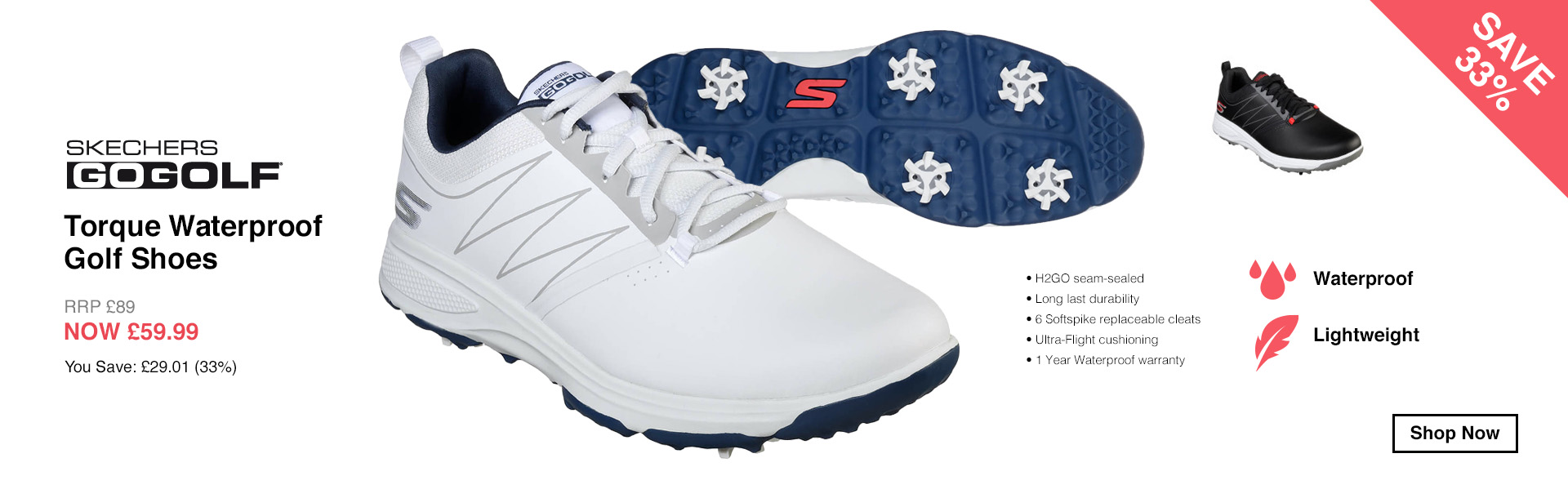 Mens Golf Shoes Golfbase Co Uk
