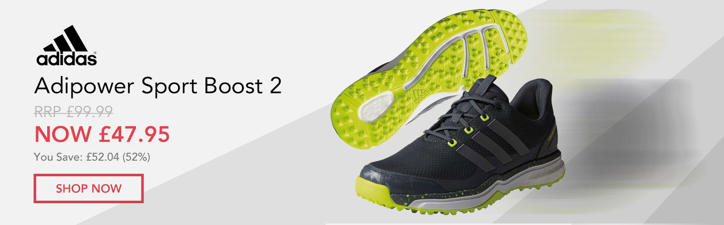 e1c2c44aa4aa7 Golfbase | Your Base For Golf Apparel, Golf Footwear and Golf ...