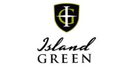 Island Green