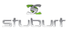 Image result for stuburt logo