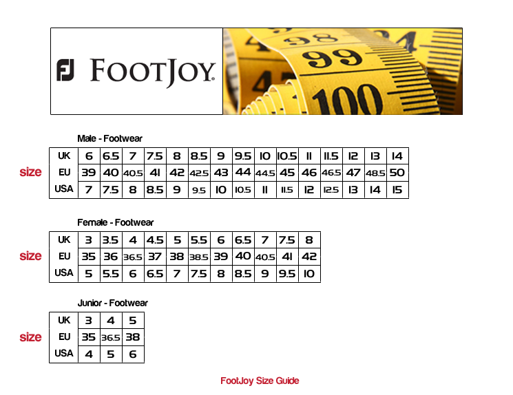 Footjoy Mens Tour Pulsar Fj Waterproof Winter Boot Spiked Golf Shoes 28 Off Rrp Ebay