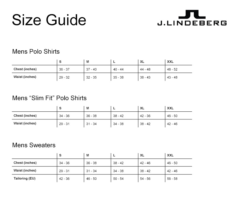 size-guide