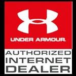 Under Armour Authorised Dealer